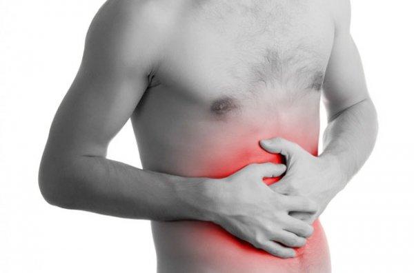 лечение и диета при кишечной метаплазии