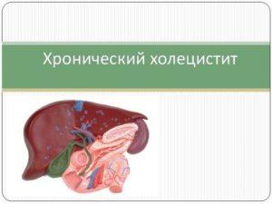Отрыжка и дискомфорт в желудке