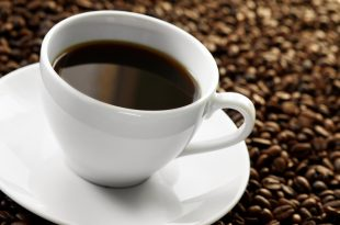 kofe-dlya-zheludka