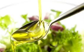 Болит желудок: что делать в домашних условиях, лечение