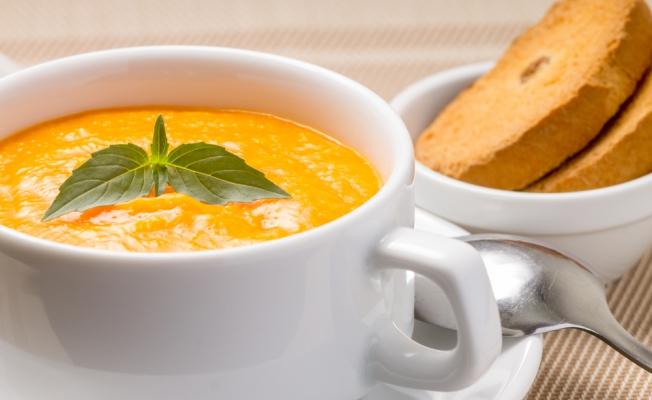 Супы полезные для желудка правильности приготовления Польза супов для желудка