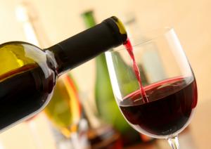 Какой алкоголь можно пить при гастрите: пиво, вино, водка