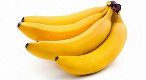 Что можно кушать при болях в желудке