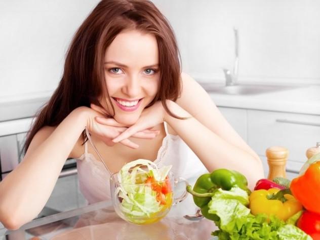 Что можно кушать при гастрите поверхностном