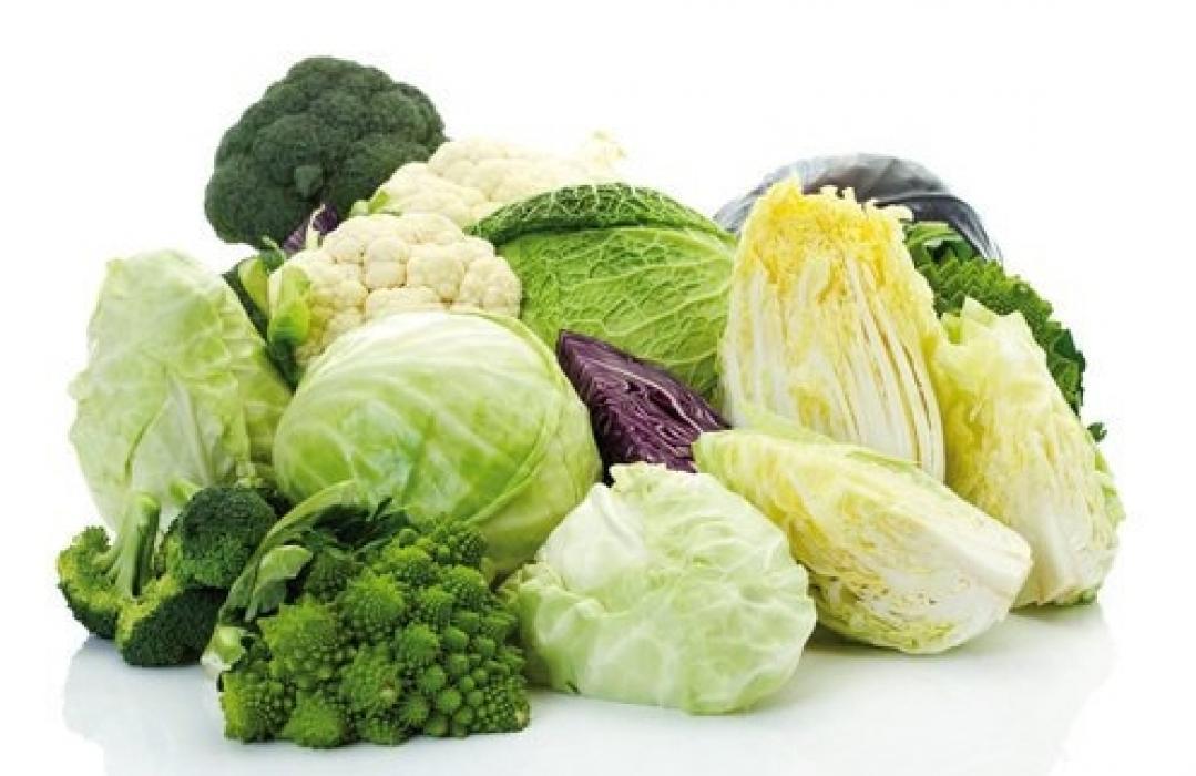 можно ли есть капусту при похудении