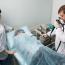 Как проверить желудок без гастроскопии