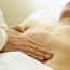 Какие анализы сдавать если болит желудок?