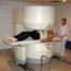 Магнитно-резонансная томография желудка