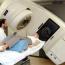 Лечение рака желудка химиотерапией